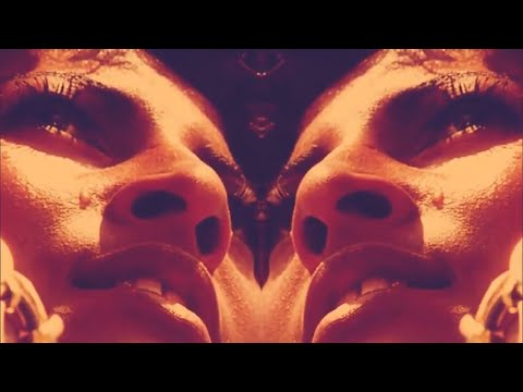 """Temptress - """"Heavy Woman"""" (Official Music Video)"""