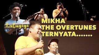 Video TSTORY #62: Mikha The Overtunes Ternyata..... download MP3, 3GP, MP4, WEBM, AVI, FLV Oktober 2018