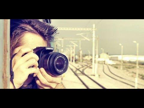 Para Kazanmak İçin Donanımlar Neler-video 6 (Shutterstock)
