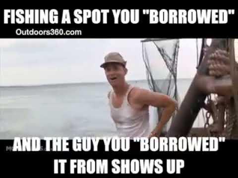 hqdefault fishing memes youtube,Fishing Memes