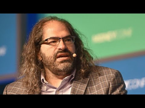 David Schwartz Interview SXSW 2019 | Ripple
