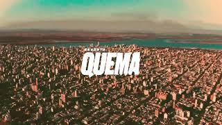 Revista Quema   TRAILER