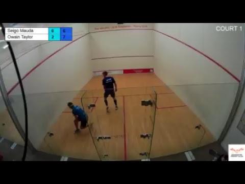 EPC court1 Live Stream