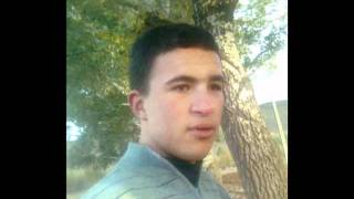 wael jassar MAwjou3