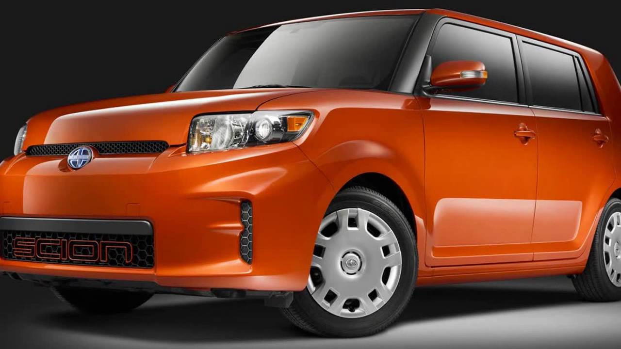 2018 scion xb price.  scion 2016 scion xb new car release to 2018 scion xb price