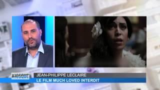 Film marocain 2015 zine li fik 18 much loved complet for Film marocain chambra 13 complet