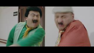 """""""Bombaltı"""" #1 Teaser  #BozbashPictures"""