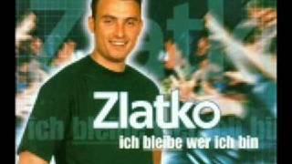 Zlatko - Ich bleibe wer ich bin (Heartbeat-Mix)