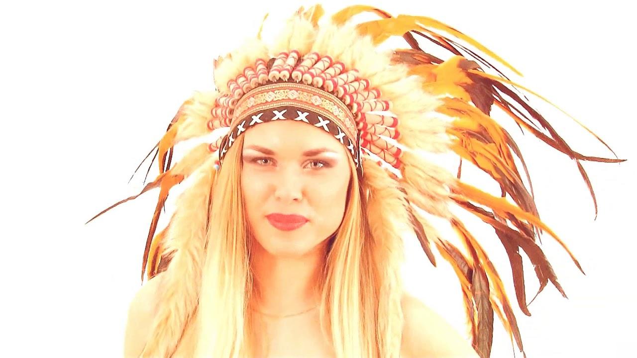 """Большие Индейские Яйца - новый бомбический проект """"Ядрёного вождя"""""""