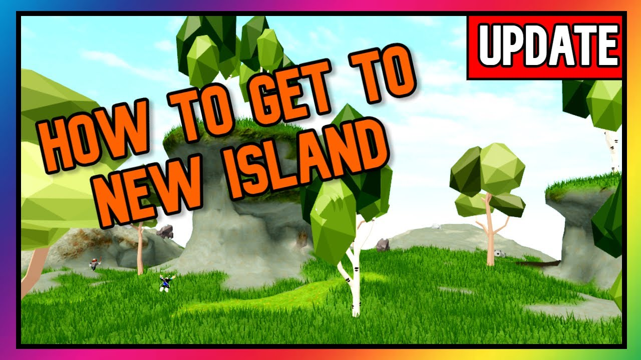 Roblox How To Get Gold In Islands Pro Game Guides