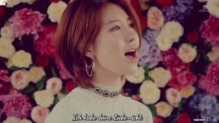 Video J-Min (제이민) - Ready For Your Love MV HD k-pop [german Sub] download MP3, 3GP, MP4, WEBM, AVI, FLV Maret 2018