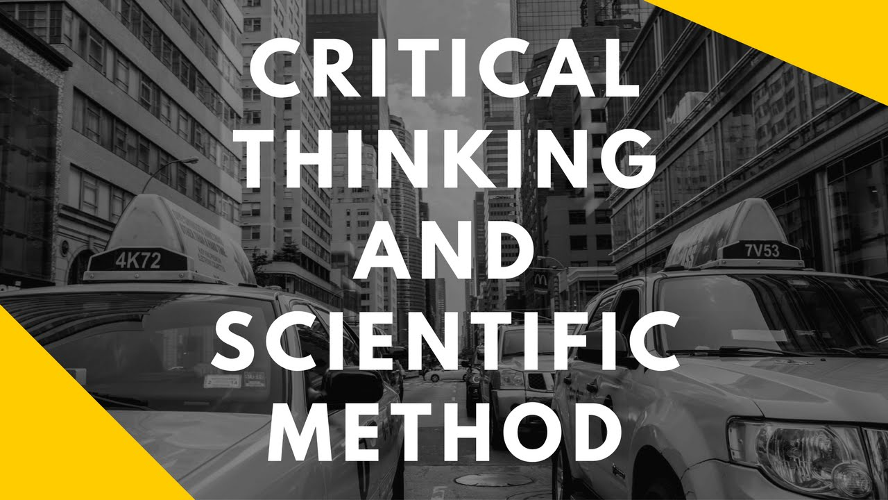 Best     Scientific method worksheet ideas on Pinterest