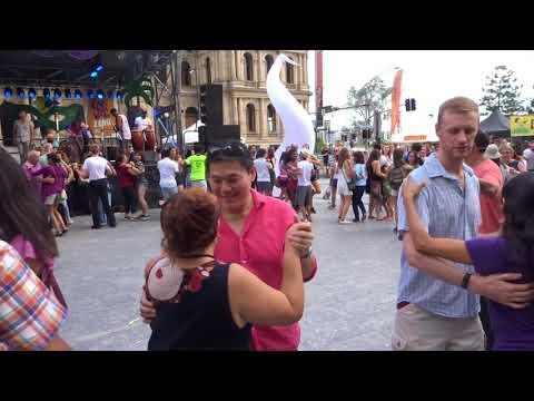 2018 marc 25 Brazilian fesztival Brisbane city 238