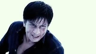 Rab Ne Bana Di Jodi Shah rukh khan and Anushka Sharma latest movie