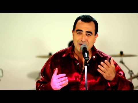 Armen Aloyan - KANCHUM EM ARI [HD] [Official] NEW 2013
