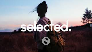 Video EDX - Jaded download MP3, 3GP, MP4, WEBM, AVI, FLV Agustus 2018