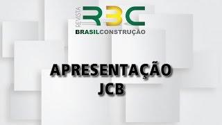 JCB - Revista Brasil Construção