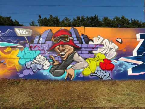 Meeting Of Styles Budapest, Hungary 2016 (NEW VIDEO)