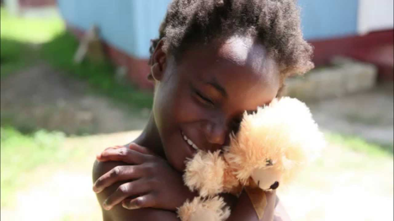 Toys For Poor : Every child deserves a toy food for the poor youtube
