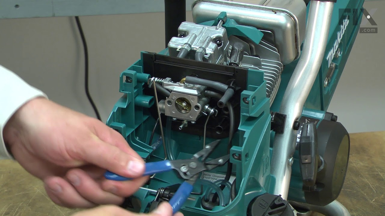 Makita Dpc Ignition Wiring Diagram on