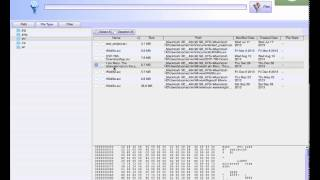 Lazesoft Mac Data Recovery - Recover data on Mac - Download Video Previews