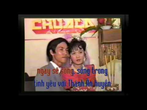Vinh ca 127 Phuc loc cho nguoi Beat Karaoke