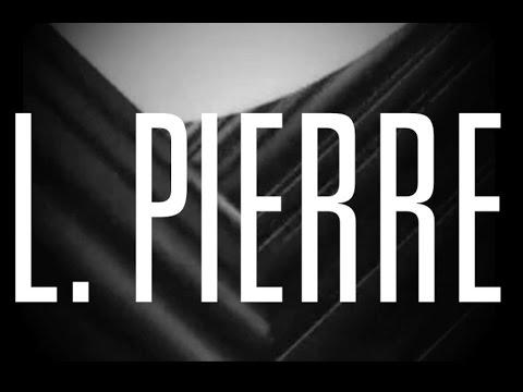 L . Pierre - 1948-
