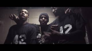 42 Twinz - 42 For Life (Official Video)