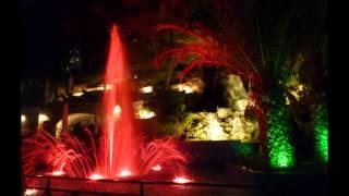 Греция.г.Лутраки.Отель Pappas(Полуостров Пелопоннес, г.Лутраки с самым узким в мире судоходным каналом (ширина 25м., длина 6км. глубина..., 2015-02-15T19:13:01.000Z)
