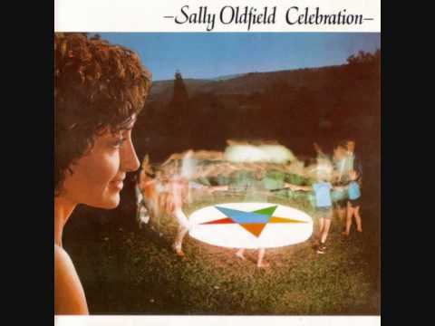 Sally Oldfield - Blue Water