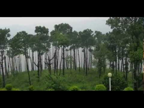 India Assam A Walk In The Clouds Package Holidays Travel Guide Travel To Care