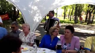 Чуваши Самара Новокуйбышевск(1)