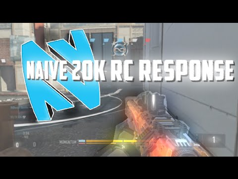 Spooky: Naive 20K Recruitment Response [N]