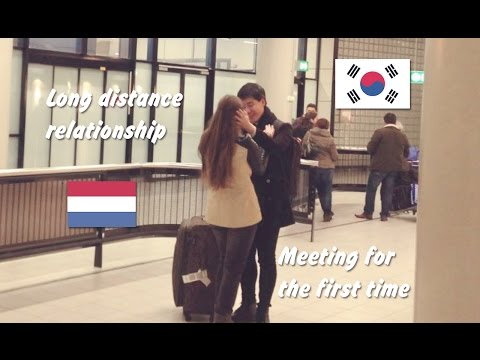 ldr---meeting-for-the-first-time-[south-korea---the-netherlands]