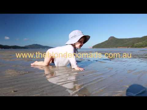 Hamilton Island, Australia - Family Travel With The Blonde Nomads
