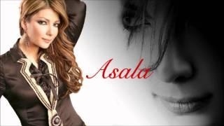 Asalah - Ya Sabra Yana | اصالة - ياصابرة يانا