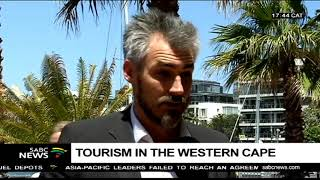 Tourism role players on an intensive campaign to lure back visitors