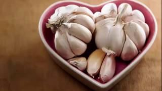 10 Amazing food to heal your Pancreas