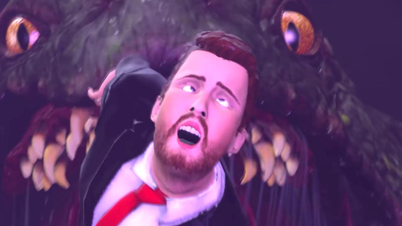 Download 10 MUERTES más GROTESCAS del Anime (Lonrot)