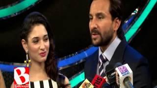 No Bikini or Kissing On Screen | Bollywood Masala | Latest Bollywood News
