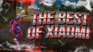 The Best Of Xiaomi? | Redmi Note 8 Free Fire Mobile | Hud De 3 Dedos