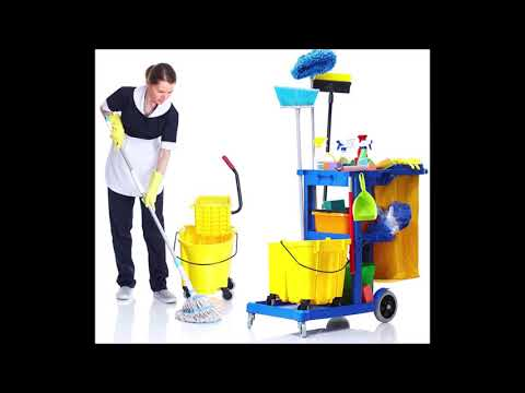 Cleaning Services Mission Best Cleaning Service Mission TX RGV Household Services