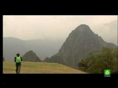 Cuzco y Machu Picchu  Planeta Finito 66