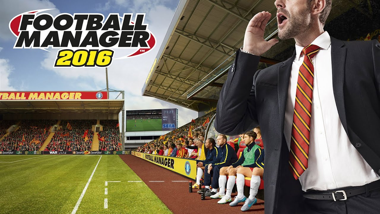Image result for fm 16