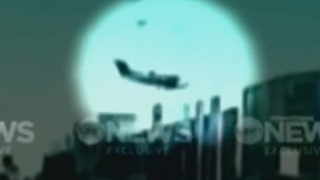 Australian Plane Crash Video: 4 Americans killed