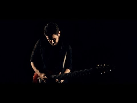 "Manhattan Project - ""The Manhattan Project"" Official Music Video"
