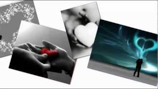 binibraheem - تبغي قلبي - سعد الفهد
