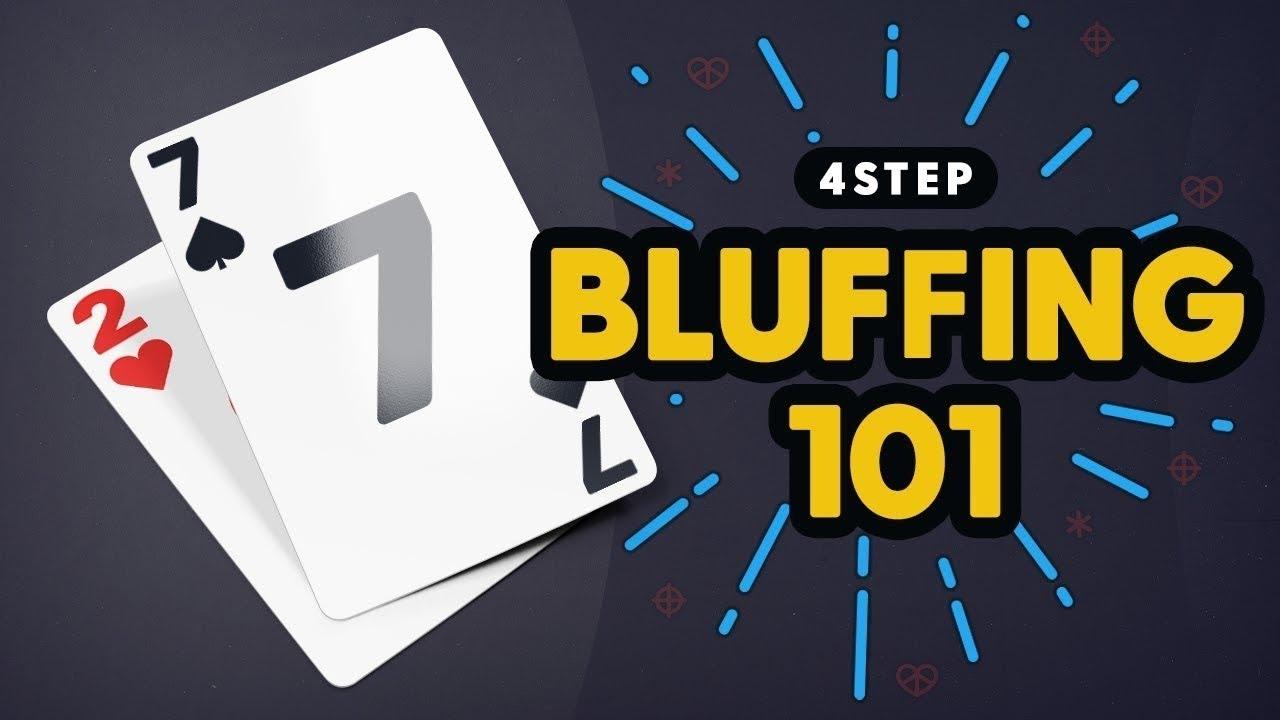 Beginner Poker Strategy