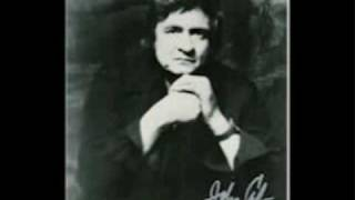 Highway 61 Revisited/When The Man Comes Around - Johnny Cash