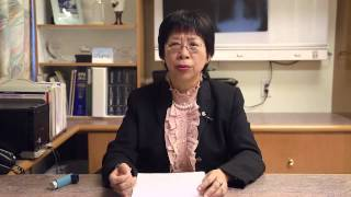 COPD Post Discharge Mandarin Coughing and Mucus Dr. Susan Kwan